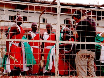 Burundi1.jpg