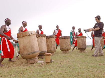 Burundi3.jpg