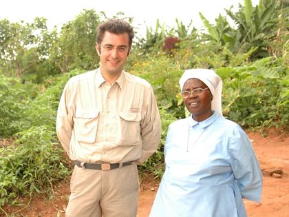 Burundi6.jpg