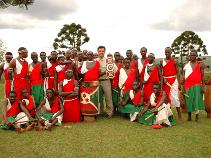 Burundi7.jpg